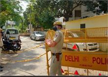 दिल्ली पुलिस के कांस्टेबल ने युवक का अपहरण किया और मारकर गंग नहर में फेंका