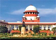 सुप्रीम कोर्ट के वकीलों को जज बनाने वाले प्रस्ताव के विरोध में दिल्ली HC, चीफ जस्टिस को लिखा पत्र