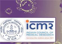 Coronavirus: शरीर में एंटीबॉडी खत्म होने के बाद फिर हो सकते हैं संक्रमण: ICMR