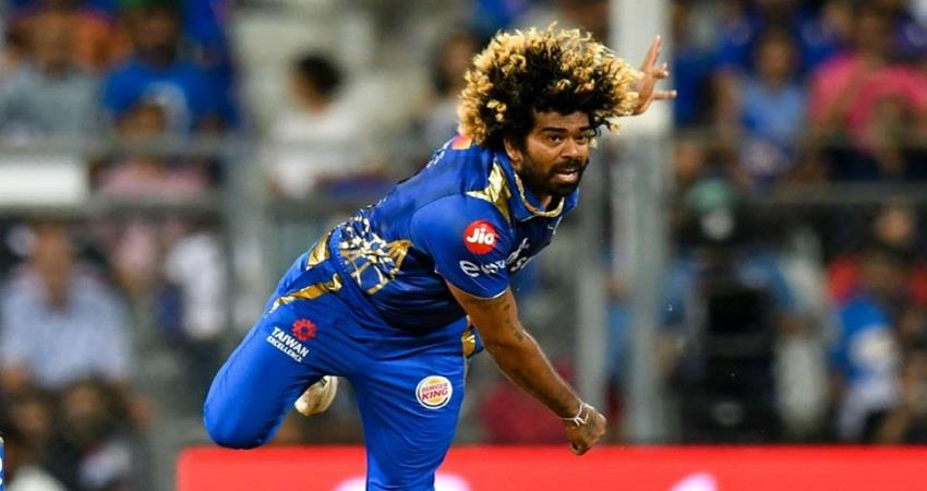 lasith malinga retired from ipl sohsnt