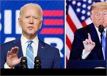 अमरीकी चुनाव नतीजों का 'भारत-अमरीका संबंधों पर असर'