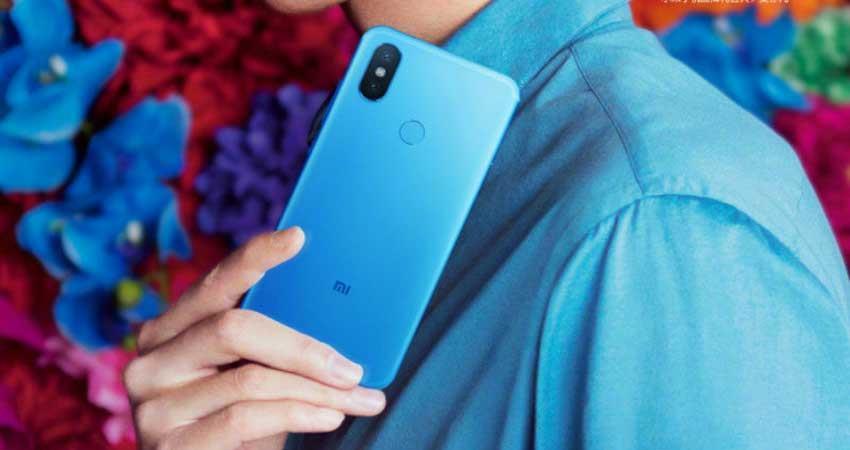 xiaomi-6x-features-launching-soon