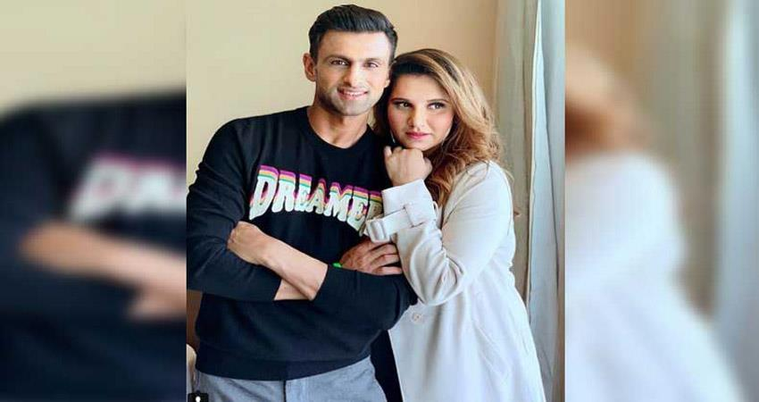 sania-mirza-first-baby-boy-picture