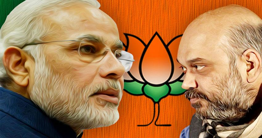 bjp-is-returning-to-power-due-to-these-works-of-the-government