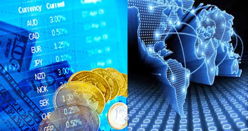 india-becomes-the-choice-of-global-banking-industry