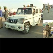 भीमा कोरेगांव की 201वीं बरसी, 5000 पुलिसकर्मी के साथ सुरक्षा के कड़े इंतजाम
