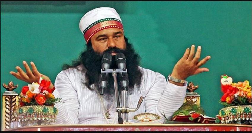 jailed-rape-murder-dera-sacha-sauda-chief-gurmeet-ram-rahim-got-days-parole-secretly-prsgnt