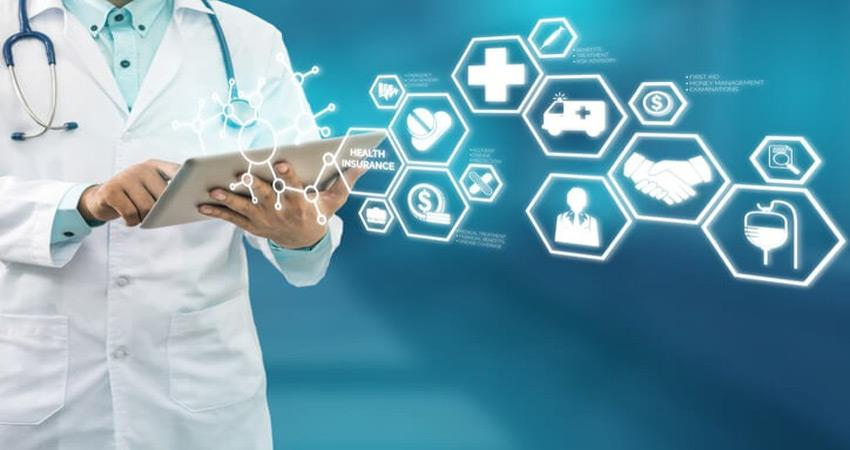 now treatment of patient will be better after artificial intelligence