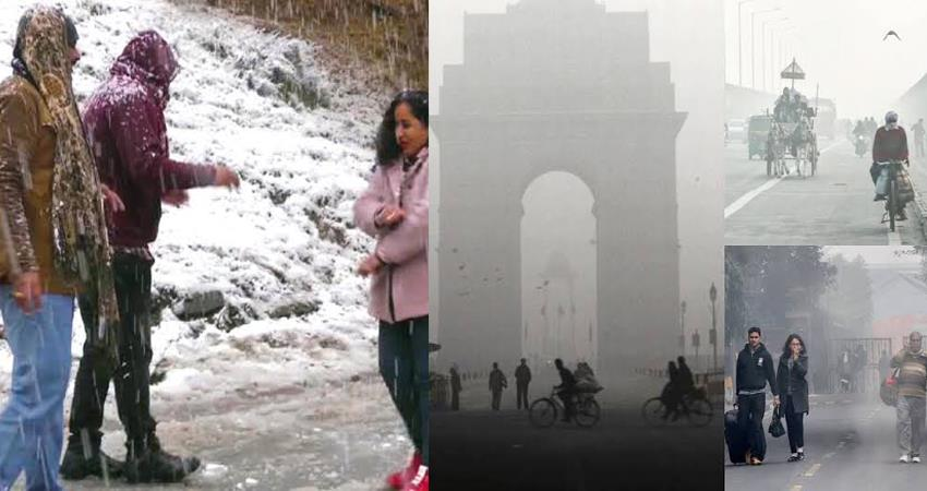 himachal-delhi-jammu-and-kashmir-and-uttarakhand-weather-to-deteriorate-again