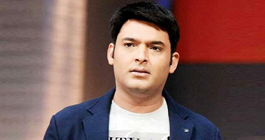 kapil sharma has been summoned by mumbai police crime branch jsrwnt