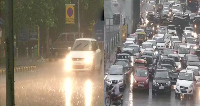 weather-in-delhi-ncr-shadow-dark-with-rains-in-many-areas