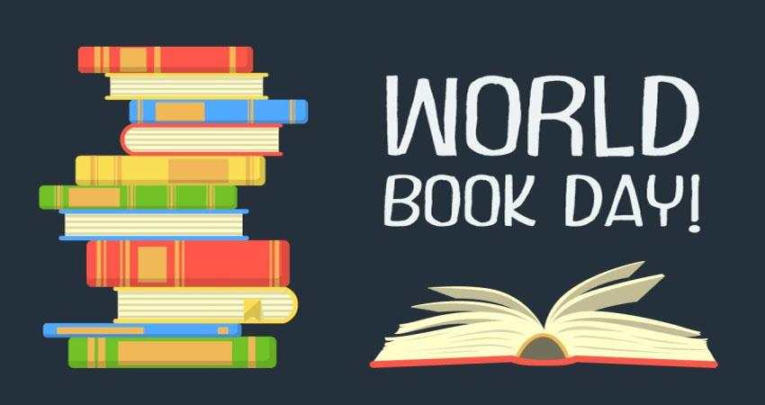 world-book-day-special-readership-of-books-are-beyongs-google-s-world