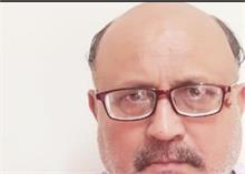 दिल्ली पुलिस ने मांगी मदद, राजीव शर्मा से बरामद दस्तावेजों की जांच करेंगे रक्षा मंत्रालय और ईडी