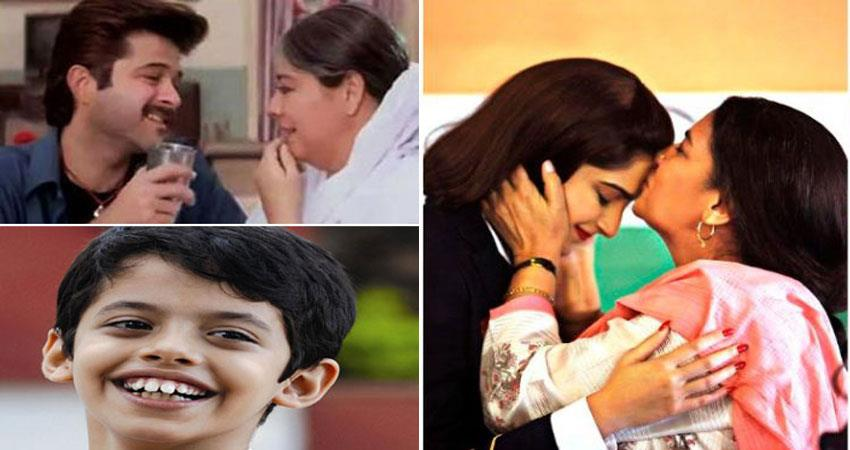 mothers day indian tv - 850×450