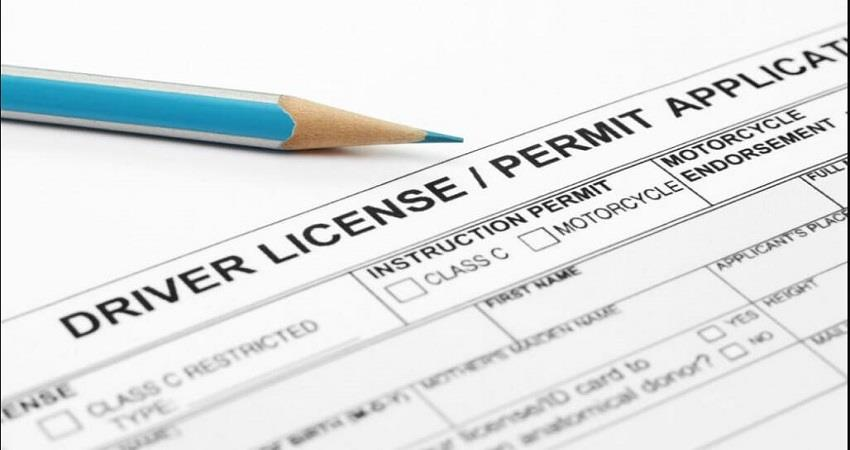 validity-of-driving-licences-and-motor-vehicle-documents-extended-till-31-december-prsgnt