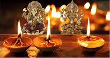 पैसा चाहिए, वैशाख पूर्णिमा है भगवान विष्णु और लक्ष्मी की आराधना का सुनहरा योग