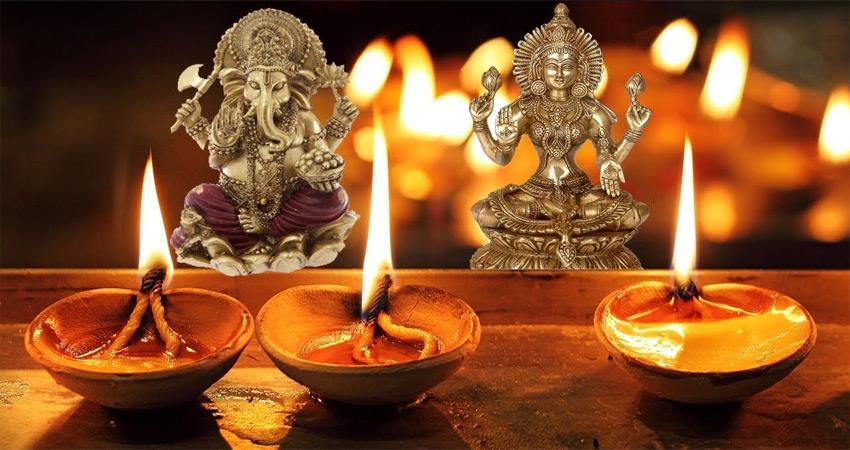 great date for the worship of goddess laxmi vaishakh poornima vbgunt