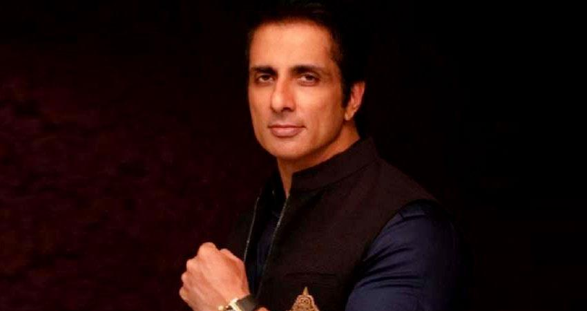 sonu sood launches free ca education for aspiring students aljwnt