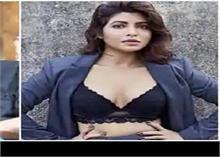 तो क्या पूरी इंडस्ट्री चलती है महेश भट्ट के कहने पर, लवीना ने लगाए बेहद गंभीर आरोप