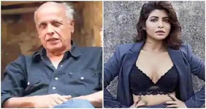 luviena lodhi accuses mahesh bhatt don of bollywood drug and girls supply video jsrwnt