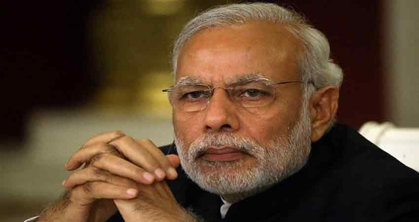 modi-s-2014-appeal-is-not-working-now