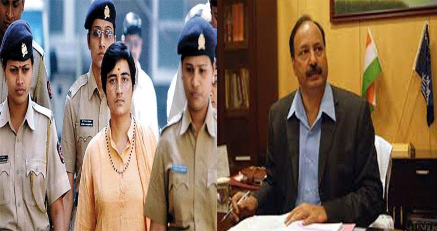 sadhvi-pragya-on-hemant-karkare-he-got-his-deeds-punished