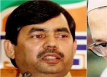 CAA को लेकर BJP का आरोप, मुसलमानों को गुमराह कर रहे हैं कांग्रेस-AIMIM