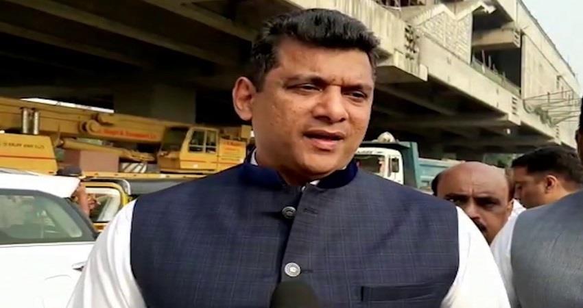 maharashtra-minister-aslam-sheikh-says-cbi-has-become-like-a-pan-shop-prsgnt