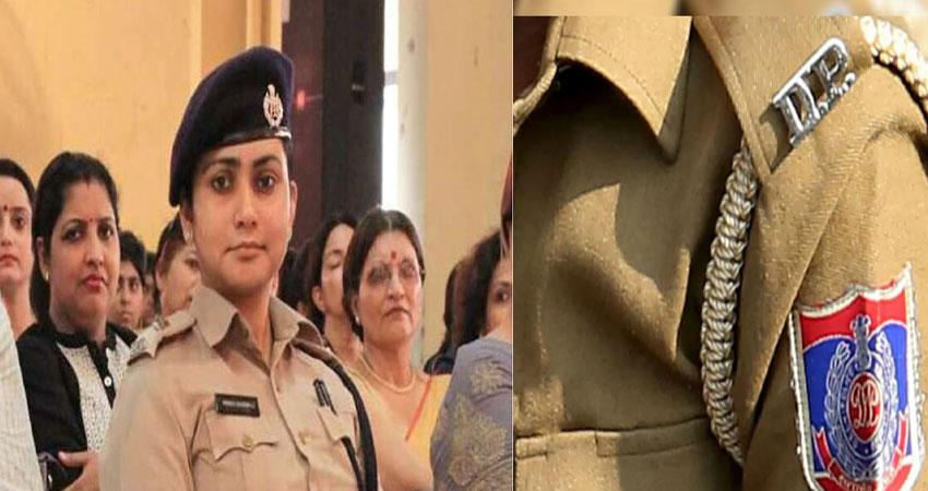 read the story of delhi police officers, in their own words musrnt