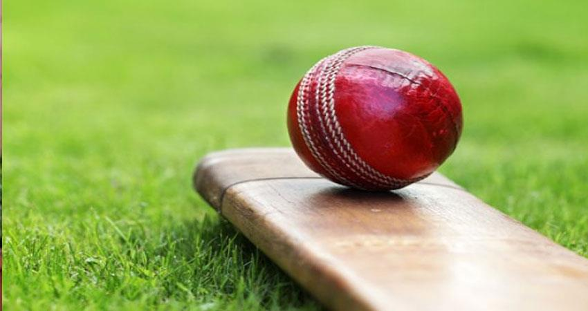number-of-cricket-matches-increased-worldwide