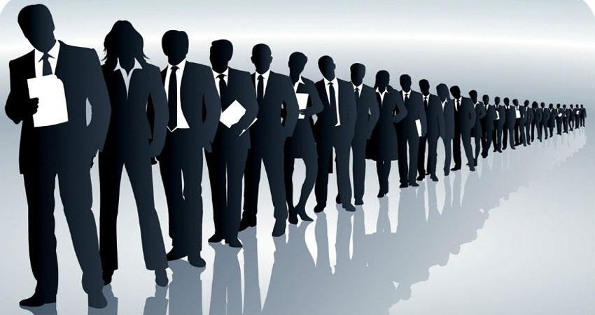दिनों- दिन 'गंभीर होती' जा रही 'बेरोजगारी की समस्या' -  day-to-day-serious-going-problem-of-unemployment