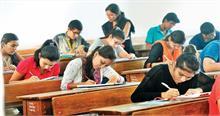देश-विदेश में आज से JEE मेन्स परीक्षा, 231 शहरों में 567 परीक्षा केंद्र