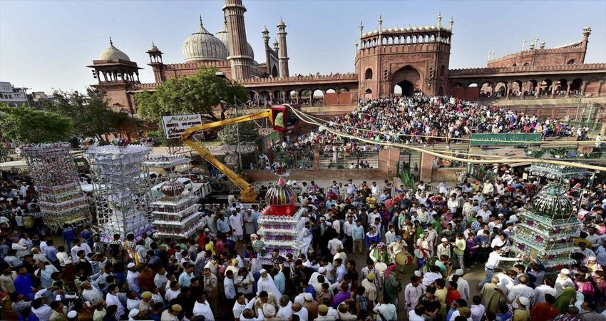 tomorrow-is-muharram-these-places-may-get-jammed