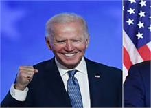 US Election: बहुमत के करीब पहुंचे जो बाइडेन, जॉर्जिया में दोबारा होगी वोटों की गिनती