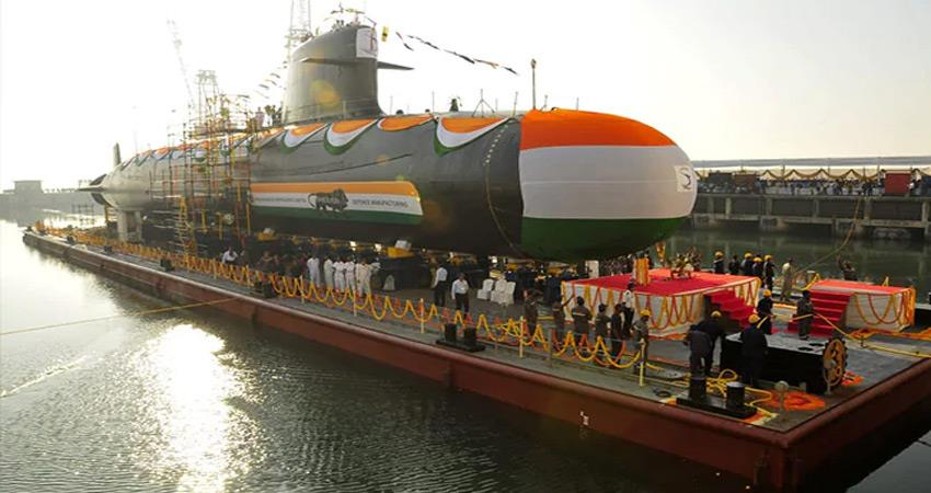 navy-strength-will-increase-will-include-scorpene-class-submarine-ins-khanderi