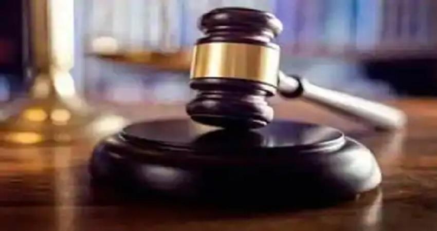 uttarpradesh-cbi-court-babri-masjid-demolition-case-ayodhya-case-sobhnt