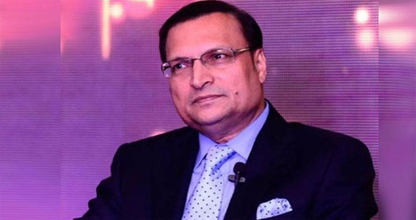 Rajat Sharma DDCA Lokpal Supreme Council Resignation Cricket