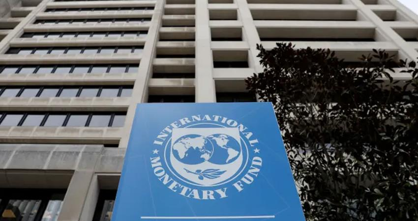 imf-estimates-for-indian-economy-to-grow-at-11-5-rate-in-2021-prshnt