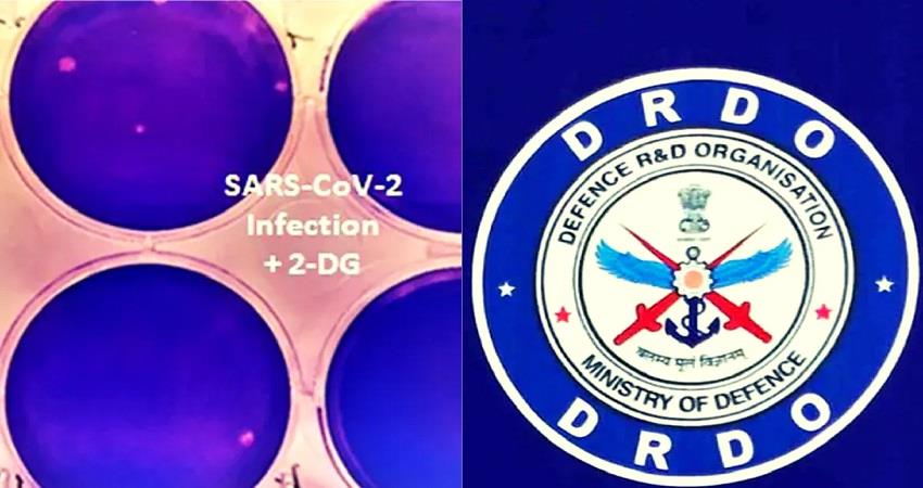 know-everything-about-drdo-2-dg-drug-for-treatment-of-covid-patient-kmbsnt