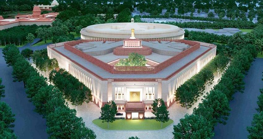 sc clears central vista plan of modi govt djsgnt