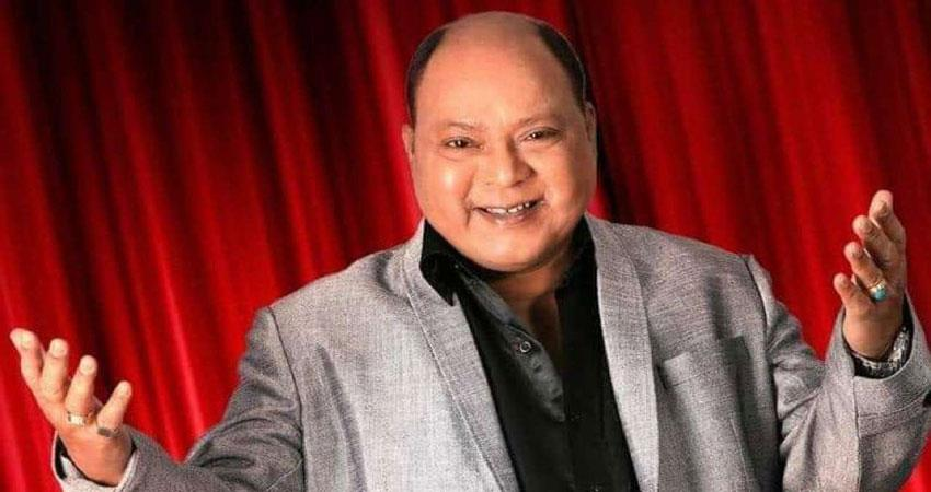 bollywood-celebrities-reaction-on-singer-mohammed-aziz-death
