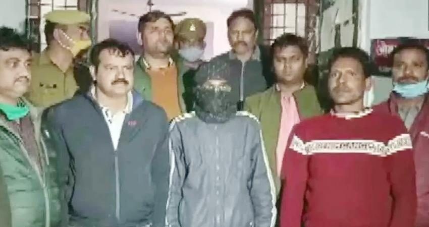 new-investigation-revealed-in-the-death-of-girls-in-anwad-28-year-old-accused-confessed-prshnt