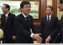 #atmanirbharbharat: जापान ने UP में निवेश के दिए संकेत, सरकार ने किया स्वागत