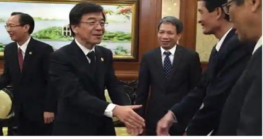 japanese investors eager to invest in uttarpradesh albsnt