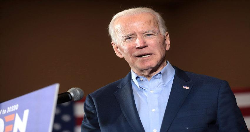 biden announces full withdrawal of troops from afghanistan musrnt
