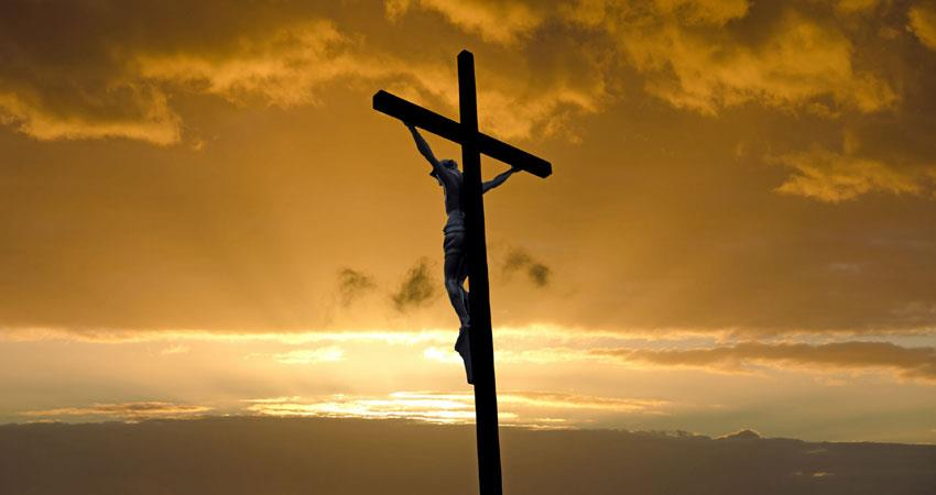 know-significance-of-christian-festival-good-friday
