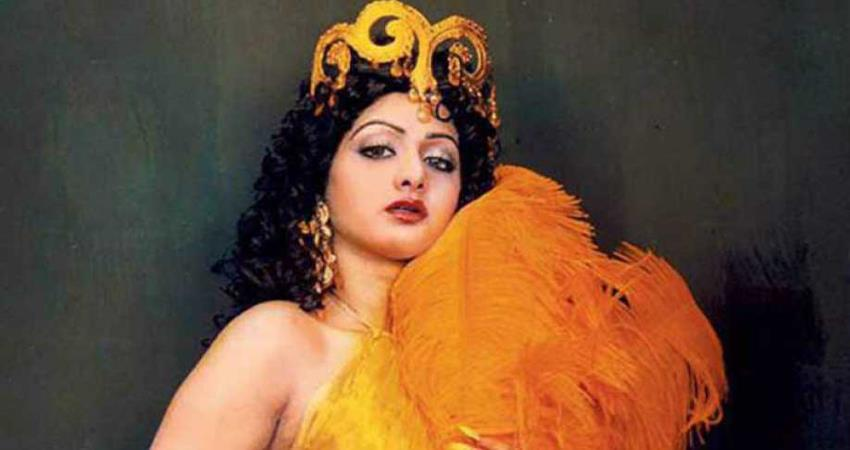 sridevi girl woman superstar book launch in october