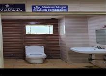 दिल्ली: मेट्रो स्टेशनों पर अब ट्रांसजेंडर्स के लिए अलग होंगे शौचालय
