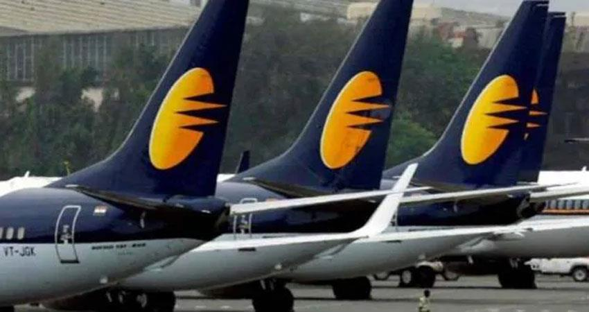 jet-airways-services-paused-passenger-hassles