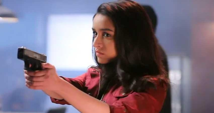 shraddha kapoor charged 7 crore fees for saaho